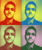 Andrew_Lapovsky