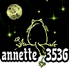 annette3536