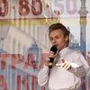 Evgeny_Lebed