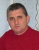 IvanTiholaz