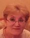 MarinaVZ