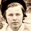 MihailTeplov