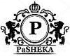 pasheka