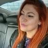 roxana_belydance