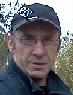 runomir