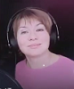 singerin
