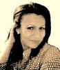 Svet_Lana_