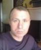 vovchik300579