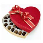 Коробка конфет от Irbiss