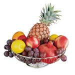 Ваза с фруктами от NatashaLi09