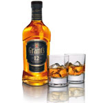 Виски со льдом от bazykin