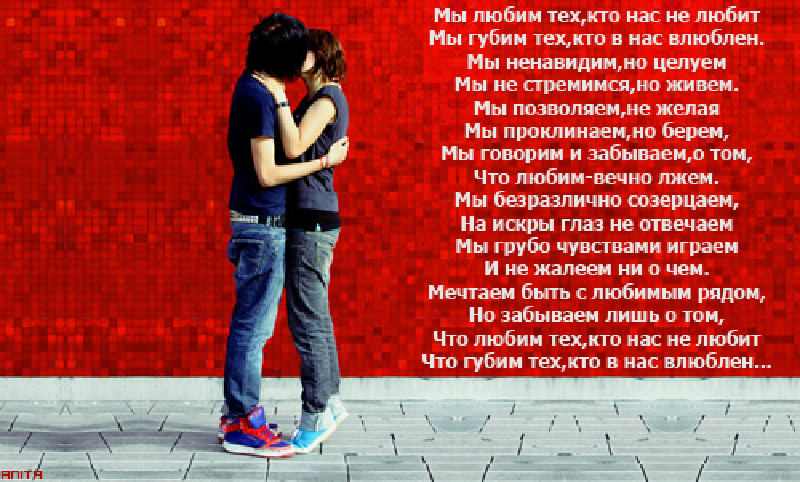 http://muzmix.com/images/songs/112532/1.jpg