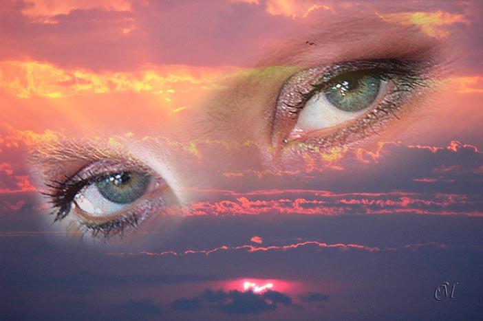 """Кто тебе сказал.  (Хочешь я в глаза, взгляну в твои глаза) "" - исполняет shpil_ka1."