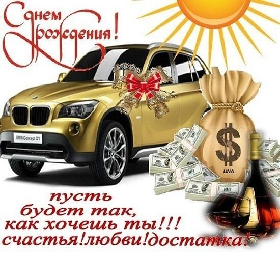 07 вячеслав добрынин льется музыка: