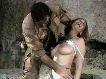 кино секс америка киска кров гостиница