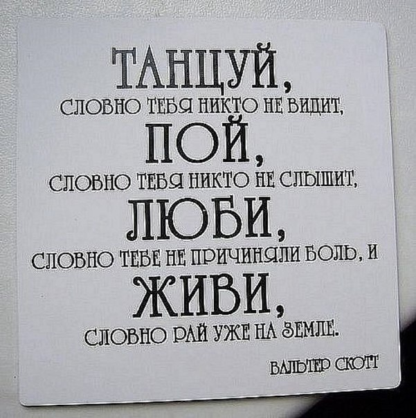 http://muzmix.com/images/songs/68956/1.jpg