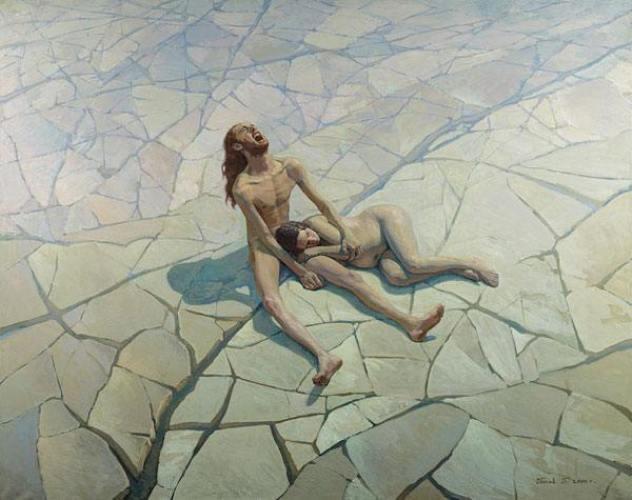seksualno-neuravnoveshennaya-zhena-hesus-franko