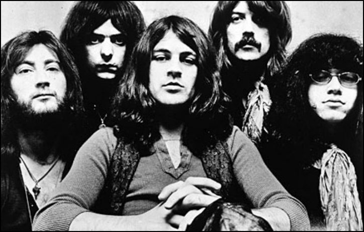 Deep Purple.101